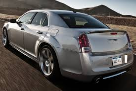 bentley vs chrysler logo used 2014 chrysler 300 srt8 core pricing for sale edmunds