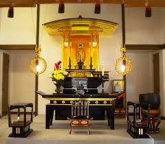 services kahului hongwanji buddhist temple