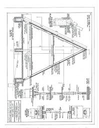 a frame house plan a frame home plans best a frame cabin plans ideas on a frame house