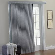 Horizontal Blinds Patio Doors Custom Vertical Blinds Sliding Door Home Depot Horizontal For