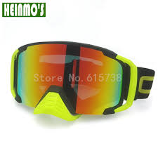 jual goggle motocross compare prices on motocross helmet woman online shopping buy low