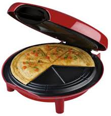 target black friday buffet server price amazon best prices on george foreman quesadilla maker 16 88