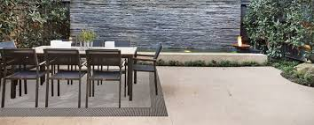 patio table with removable tiles patio accessories rugs pillows furniture covers summer house patio