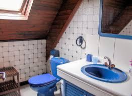 chambres d h es riquewihr chambres d hôtes du vignoble familienzimmer und zimmer riquewihr