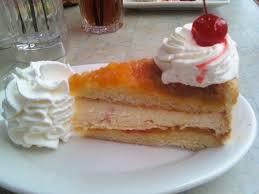 donisitorus u0027 cheesecake factory