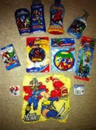 Marvel Bathroom Set Special Offer Custom Super Heroes Marvel Bath Shower Curtain 60x72