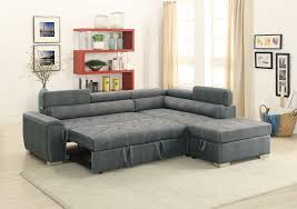 Sectional Sofa Set 3 Pc Madison Collection