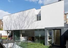 Design House Interiors Uk Deborah Sheridan Taylor Showcases Her Interior Styling In Grand