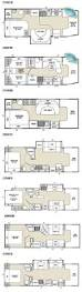 bunkhouse rv floor plans trends with prowler travel trailer rv