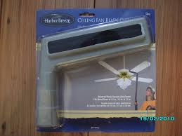 amazon com harbor ceiling fan blade cleaner universal neck