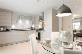 showhome designer jobs manchester the gosford at kings grange audenshaw taylor wimpey