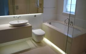 bathroom led lighting ideas bathroom led lighting photos information about home interior and