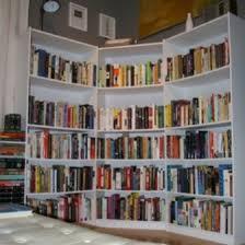 Cheap Wood Bookshelves bookshelf cheap bookcases 2017 contemporary design bookcase