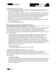 master resume template wondrous master resume sle scrum 8 exles in pdf