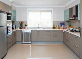 Bunnings Kitchens Designs Kaboodle Kitchen So Much Space Available At Bunnings Ushape