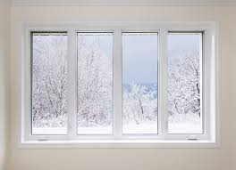 preparing your home u0027s windows and doors for winter