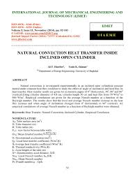 introduction to heat transfer 6th edition solution manual 100 pdf man made and natural radioactivity in environmental