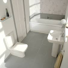 Balterley Bathroom Furniture 46 Best Bathroom Furniture Images On Pinterest Bathroom Half