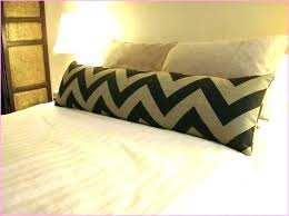 Oversized Pillows For Bed | oversized pillows oversized pillows for couch oversized throw