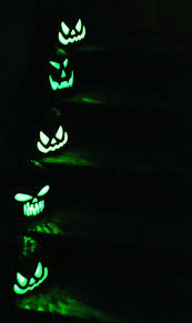 396 best halloween lighting for props images on pinterest