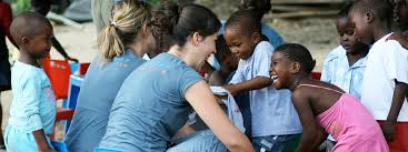 why you should pay to volunteer abroad goabroad