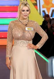 Stacey Dash Hard Nipples - celebrity big brother star nicola mclean makes last minute dash to
