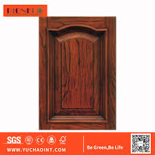 kitchen cabinet doors for sale china top sale wood grain furniture aluminium products