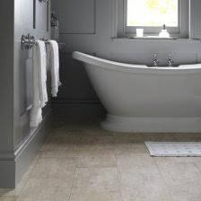 Ideas For Bathroom Flooring Vinyl Flooring Ideas For Bathroom Designs Bathroom Flooring