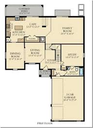 floor plan florida new homes for sale