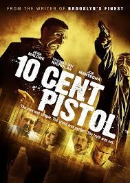 10-cent-pistol