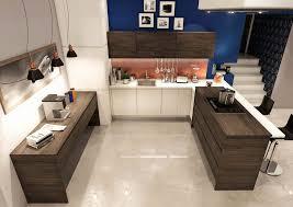 cuisines annemasse cuisines plus beau stock cuisines annemasse top sur with cuisines