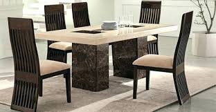 marble dining room table and chairs marble dining set for sale marble dining room tables and chairs s