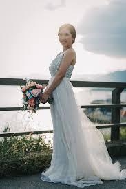 bride wars wedding dress bride and breakfast hong kong wedding blog