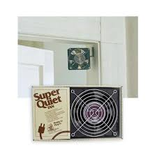 heat reclaimers wood stove fans and blowers fireplace fans and