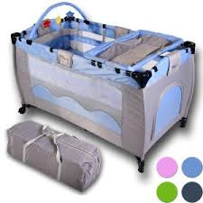 le bon coin chambre bébé déco chambre bebe le bon coin 76 rennes chambre bebe chambre