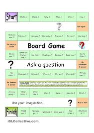 774 best games images on pinterest english lessons english
