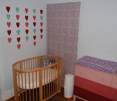 Davinci Alpha Mini Rocking Crib by Citybaby Living Small In Space Big In Stylecitybaby Living