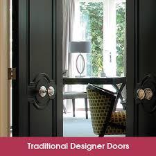 Designer Door Designer Doors Exterior Timber Doors U0026 Interior Timber Doors