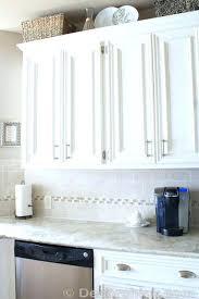 White Dove Benjamin Moore Kitchen Cabinets - white dove or simply for kitchen cabinets vs benjamin moore