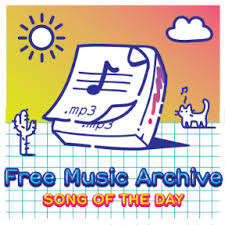 free archive