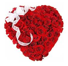online flower delivery which service is the best for online flower delivery in noida quora