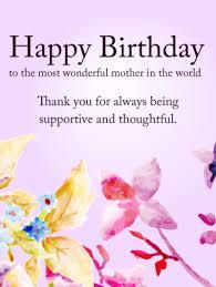 sles of birthday greetings birthday card for 28 images greeting cards birthday cards