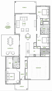 eco friendly house plans efficient 2 story house plans apartments eco friendly