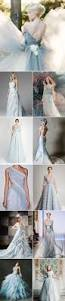 best 25 pastel wedding dresses ideas on pinterest wedding