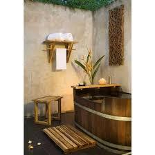 cheap dark wood bath mat find dark wood bath mat deals on line at