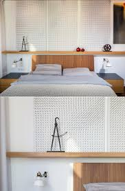 industrial bedrooms 44 awesome accent wall ideas for your bedroom