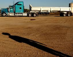 Trailers For Sale Near San Antonio Tx Bill Hall Jr Trucking Company Back In Bankruptcy San Antonio