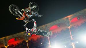 motocross madness 3 fmx madness in madrid red bull x fighters 2015 youtube