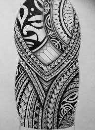54 best maori images on polynesian tattoos