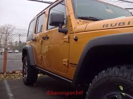 gold jeep amp u0027d wrangler u2013 kevinspocket